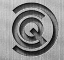 OSINT, OPSEC, Privacy & Hostile Profiling Logo